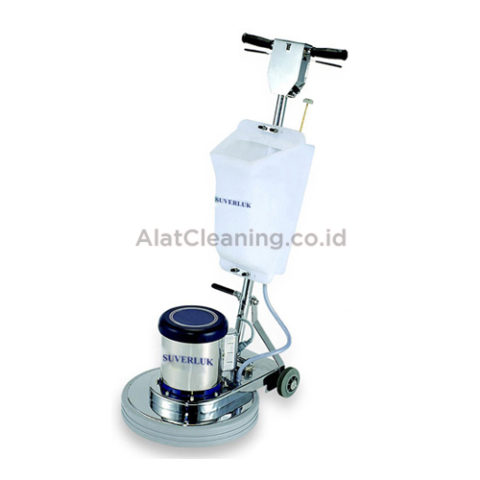 New-Polisher-Rotano-Stainless-Steel-480x480