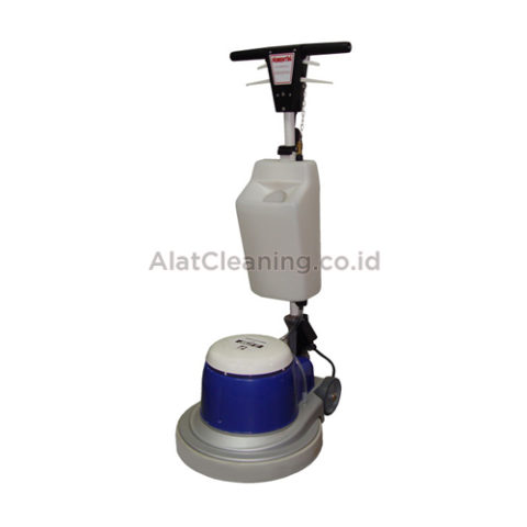 Polisher-Fiorentini-Jolly-17-480x480