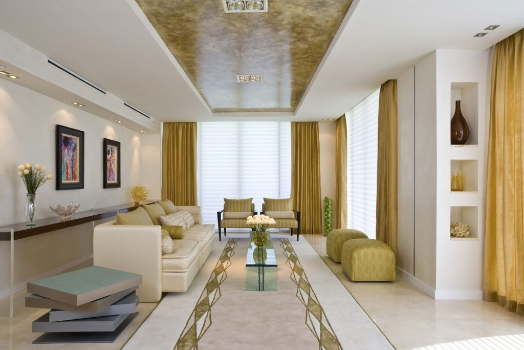 home-interior-1024x683