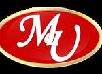 logo1-150x109